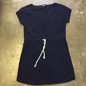J. Crew Dress.